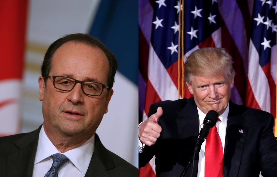 Francois-Hollande-et-Donald-Trump-se-sont-telephone-pour-la-premiere-fois-vendredi.jpg