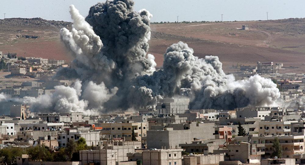 syrie guerre.jpg