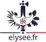 logo élysée jepeg.jpg