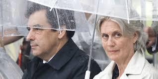 Fillon parapluie.jpg
