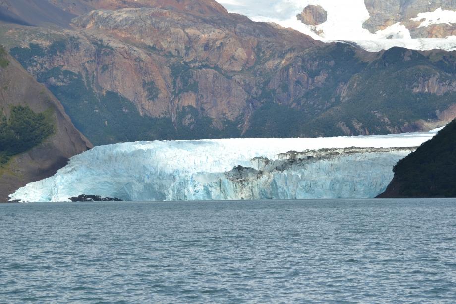 El Calafate - Glacier Perito Moreno (270).JPG