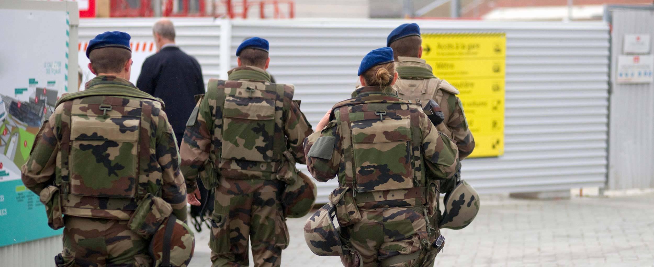 defense-plan-vigipirate-antiterrorisme-emmanuel-macron.jpg