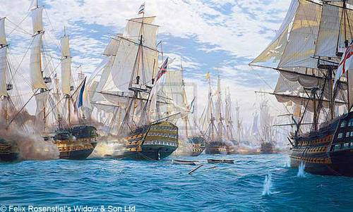 the_battle_of_trafalgar.jpg