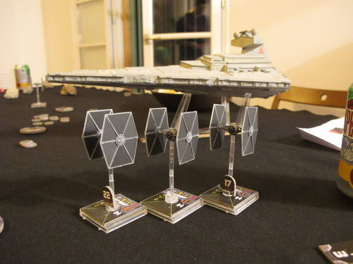 star wars 043.jpg
