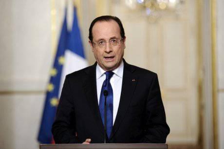 le-president-de-la-republique-francois-hollande-lors-de-son_1030380_460x306.jpg