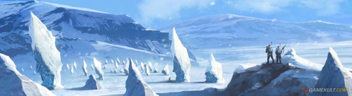 artwork-hoth-star-wars-the-old-republic-ME0001258341_2.jpg