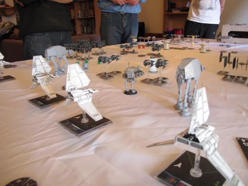 star wars 215.jpg