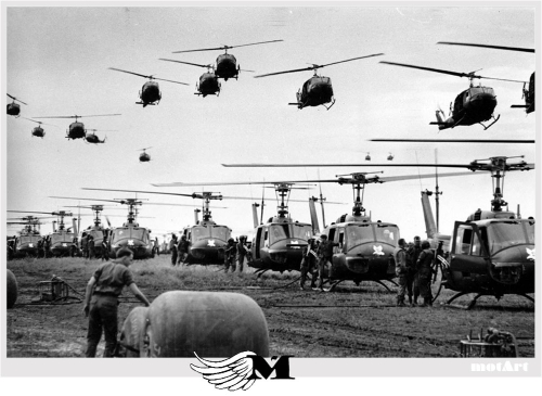 helicopter-vietnam-motart.jpg