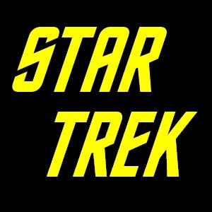 Star_Trek_TOS_logo_(2).jpg