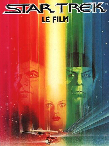 affiche_Star_trek_le_film_1979_1.jpg