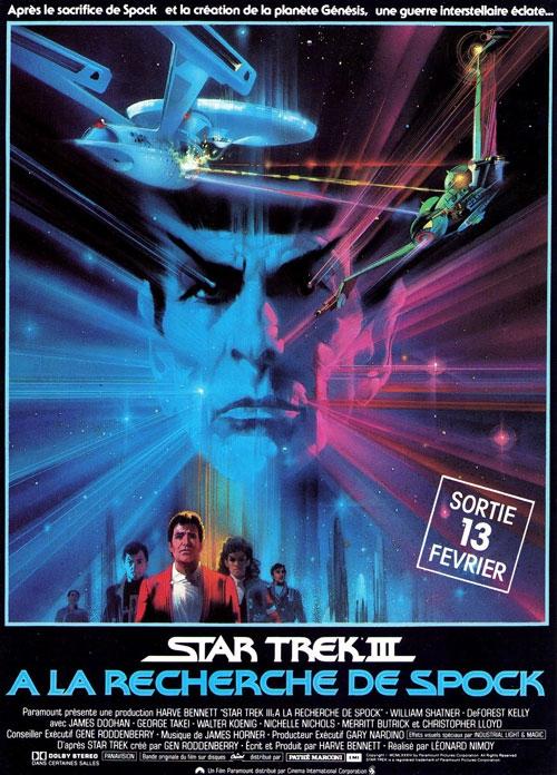 affiche-star-trek-iii-a-la-recherche-de-spock-the-search-for-spock-1984-1.jpg