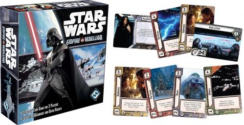 star-wars-empire-vs-rebellion.jpg