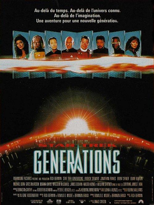 star_trek_generations-20101127075513.jpg