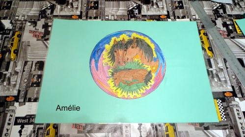 Amélie set de table.jpg