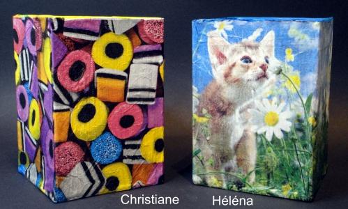 Pot à crayons Christiane Héléna.jpg