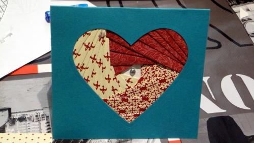 Iris Folding Coeur Jean Pierre.JPG