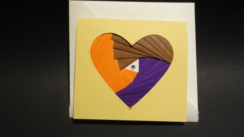 Iris Folding Coeur Karine.JPG