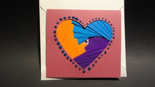 Iris Folding Coeur Valérie.JPG