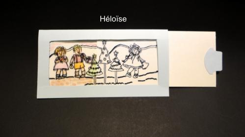 Carte magique Héloïse.jpg