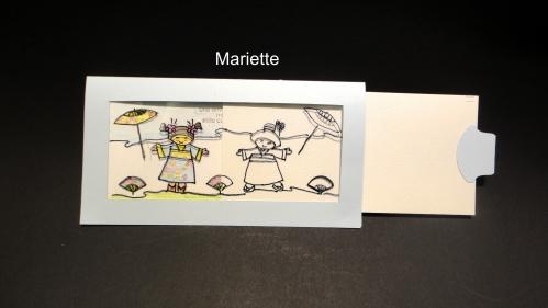 Carte magique Mariette.jpg