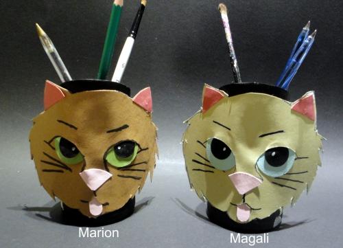 Pot à crayons Marion et Magali.jpg