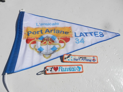 fluvial amicale port ariane lattes.jpg