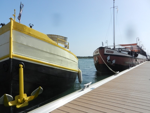 aramon blog port ariane fluvial hélios vixit.jpg