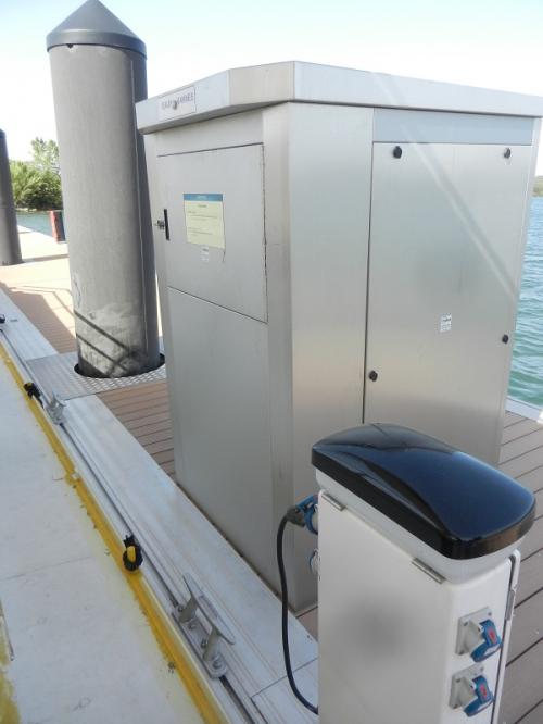 aramon station pompage eaux grises noires blog port ariane lattes fluvial.jpg