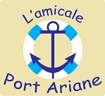 amicale port ariane lattes arrondis new mini.jpg