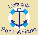 amicale port ariane lattes arrondis new mini.jpg