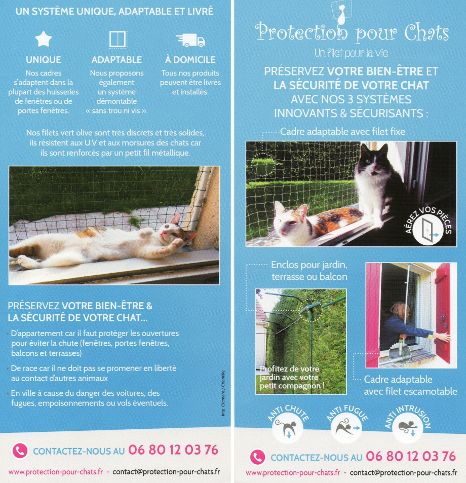FLYER PROTECTION POUR CHATS339.jpg