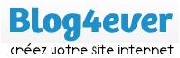 logo partenaire Blog4ever.png
