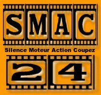 IM - logo SMAC24 officiel2 décliné.jpg