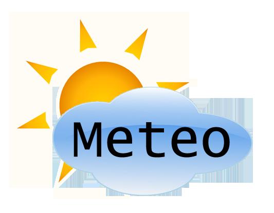 Météo.png