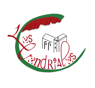 IM - LOGO CENDRIALS.png