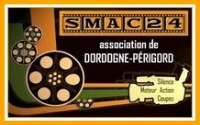 SMAC24