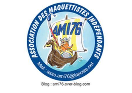 logo rétaillé 1.jpg
