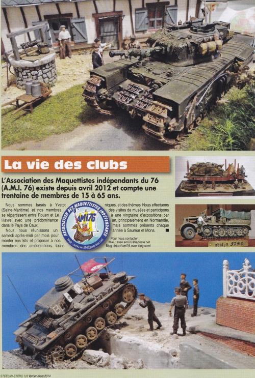 La Vie des Clubs AMI76 SM.jpg