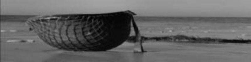 normandie maquettes(WW2 au 1/35)