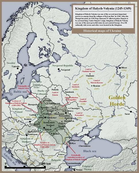 Royaume de Galicie-Volhynie.jpg