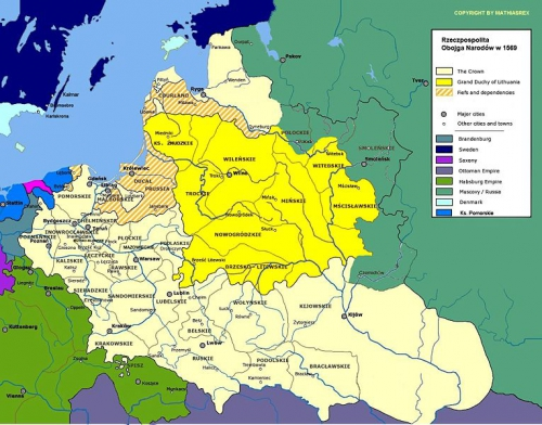 Union de Lublin.jpg