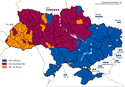ukraine_2006_eng.png