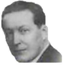 Xavier de Hauteclocque