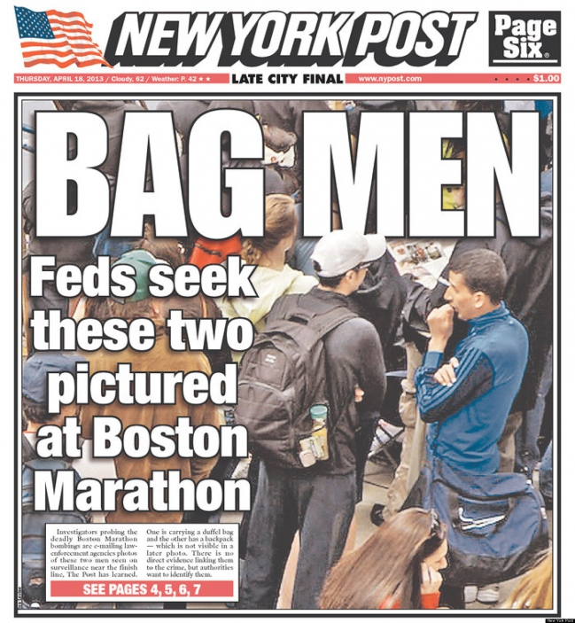 o-NEW-YORK-POST-BAG-MEN-facebook.jpg