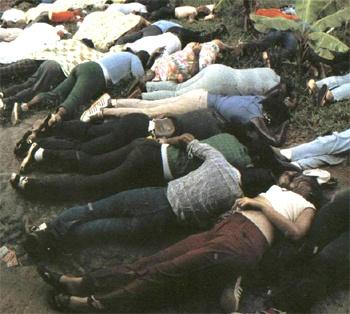 jonestown--le-suicide-d-une-secte_26135_42902.jpg