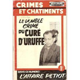Collectif-Crimes-Et-Chatiments-N-16-Le-Double-Crime-Du-Cure-D-uruffe-Revue-847538579_ML.jpg