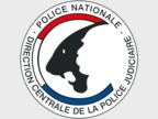 Logo-DCPJ