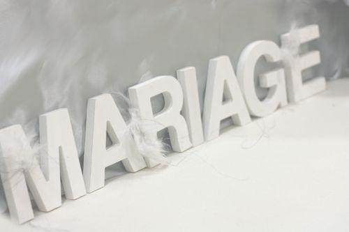 deco-mariage-plume-argenté.jpg