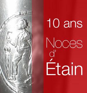 10ans_etain.jpg