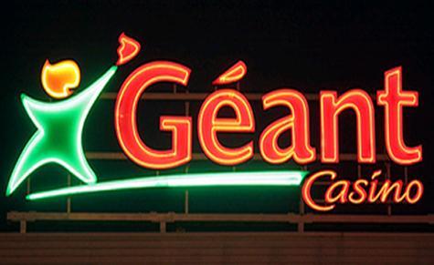 475x291c_geant-casino-6.jpg